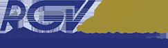 PGV Advisors Logo